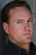 Brian A. Miller