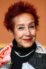 Margarita Irún