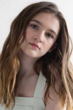 Emma Nelson