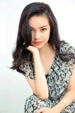 My Nguyen Phuong Tra