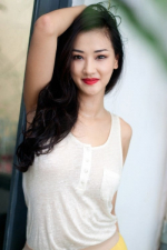 Maya Mai Thu Huong