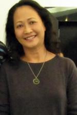 Như Quỳnh Nguyễn