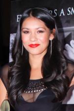 Nikki Limo