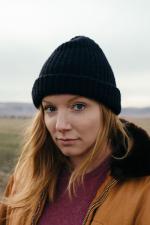 Britt Poulton