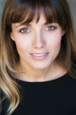 Natalie Medlock