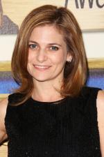 Andrea Berloff