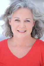 Elizabeth Becka