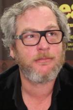 Diego Kaplan