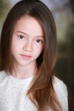 Chloe Coleman