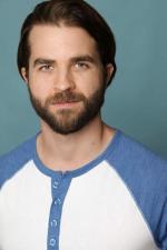 Shane Brady