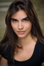 Lara Heller