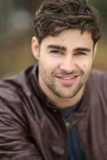 Cody Kearsley