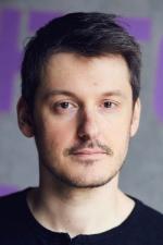 Ilya Naishuller
