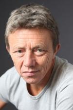 Denis Jousselin