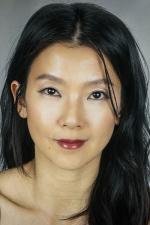 Pamelyn Chee