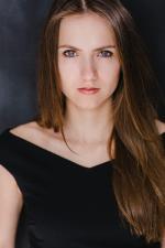 Ekaterina Baker
