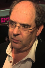 John-Paul Davidson