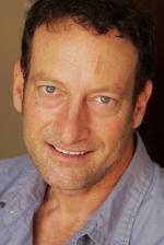 Troy Kotsur