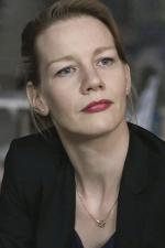 Sandra Hüller