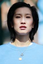 Meng er Zhang