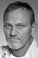 Ingvar E. Sigurðsson