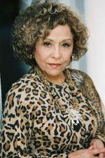 Renée Victor