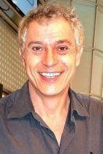 Paulo Gorgulho