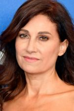 Christine Choueiri