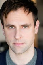 Aaron Blakely