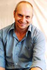 Carlo Ferrante