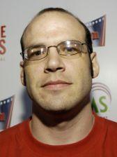 Nathan Zellner
