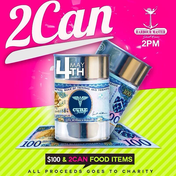 2 Can