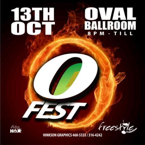 O Fest