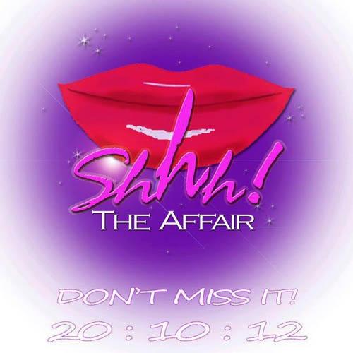 Shhh! The Affair