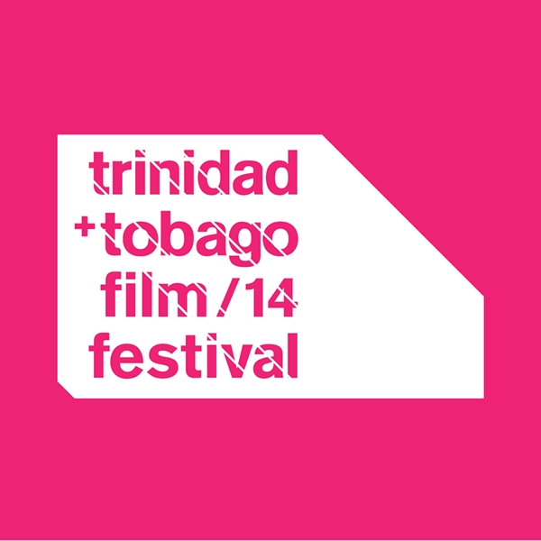Trinidad & Tobago Film Festival 2014 (TTFF14): Cutass By Cutlass