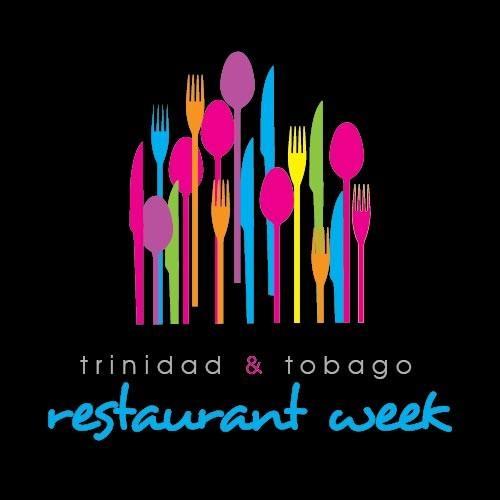 Restaurant Week  Trinidad