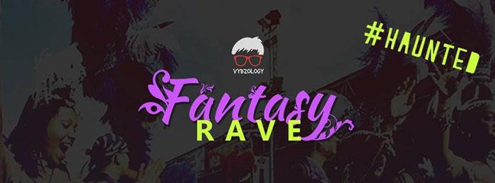 Fantasy Rave