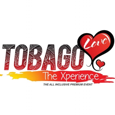 Tobago Love - The PREMIUM - All Inclusive Concert 2015