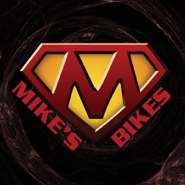Mike's Bikes Big Ride to Salybia