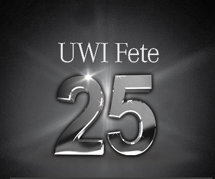 UWI Fete 2015: 25