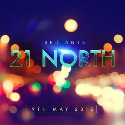 21 North