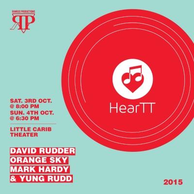 HearTT 2015