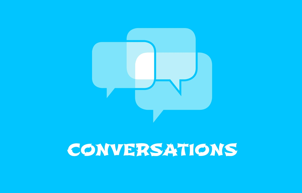 Conversations #7: Building The Right Technology Startup