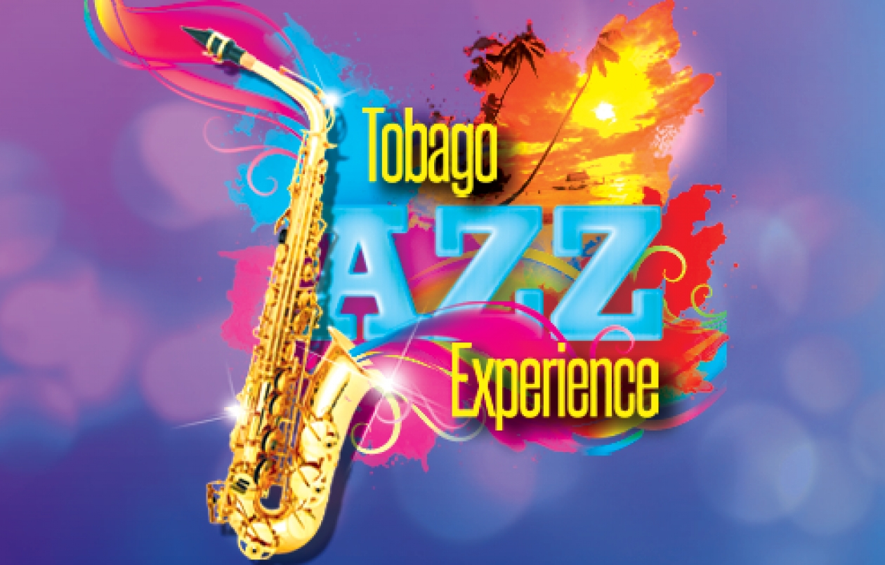Tobago Jazz Experience: Northside Jazz