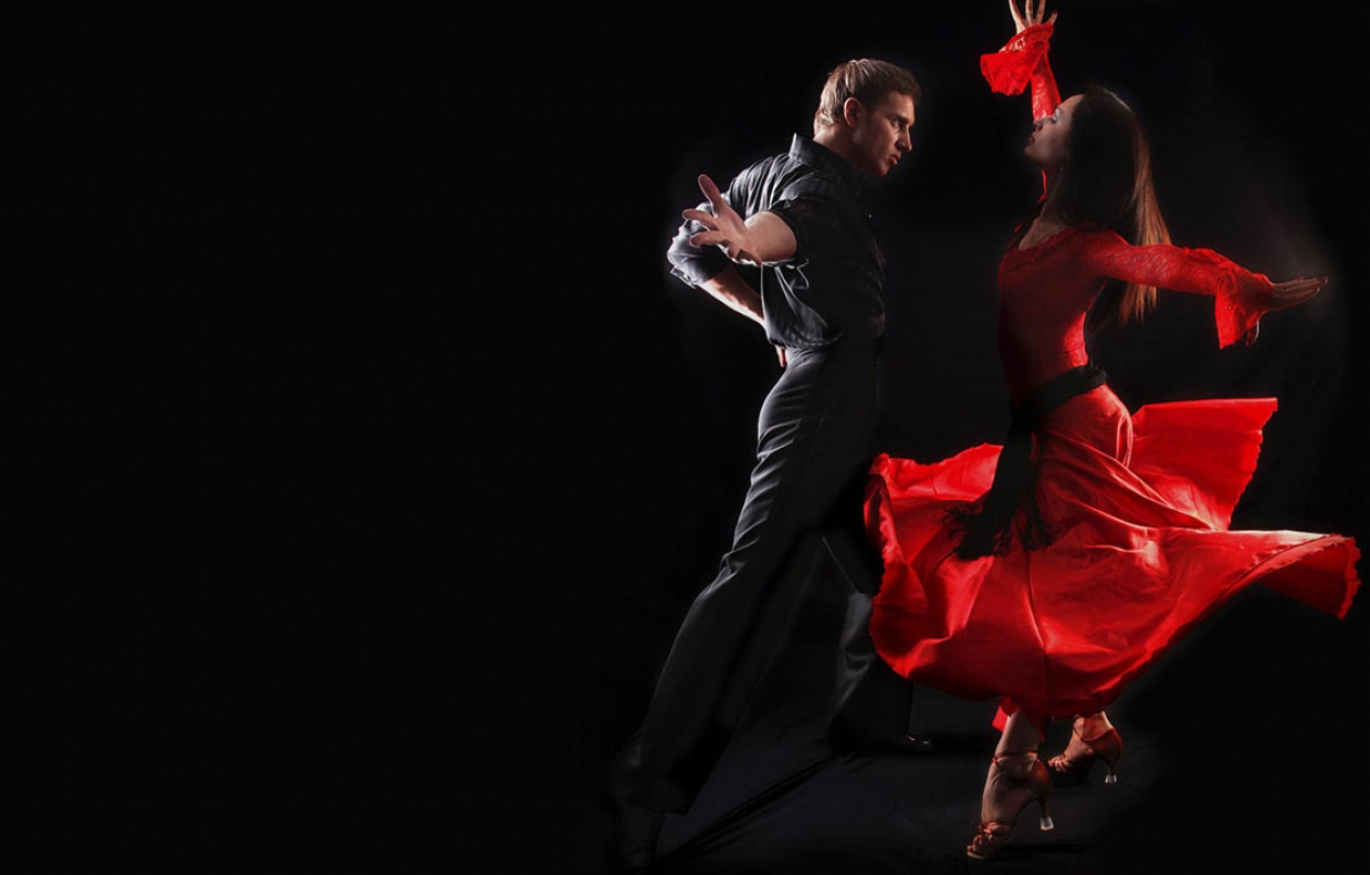 salsa dance floor Upcoming salsa events and salsa dance classes in the north west and also details of events 8:50pm dancing in 2 rooms, salsa and bachata in main room with dj gillian 'salsa fix' and kizomba.