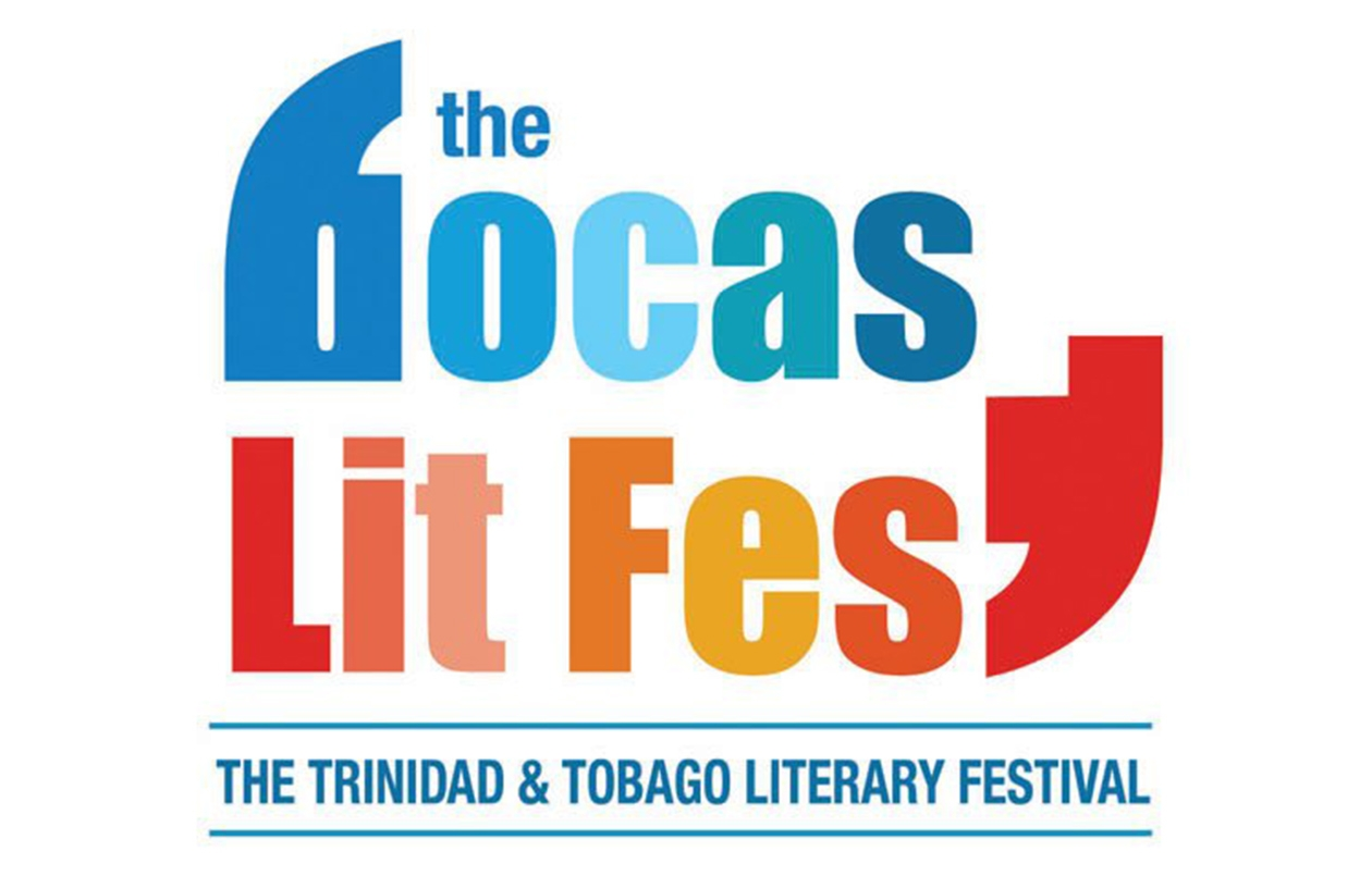 NGC Bocas Lit Fest 2016: Remembering the Merikins: River Of Freedom