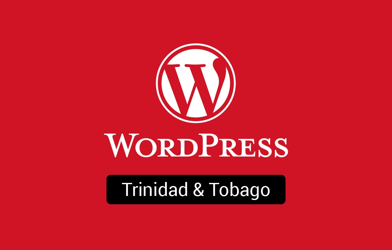 Trinidad and Tobago WordPress Meetup - Initial Gathering