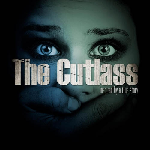 The Cutlass Short Film Screening