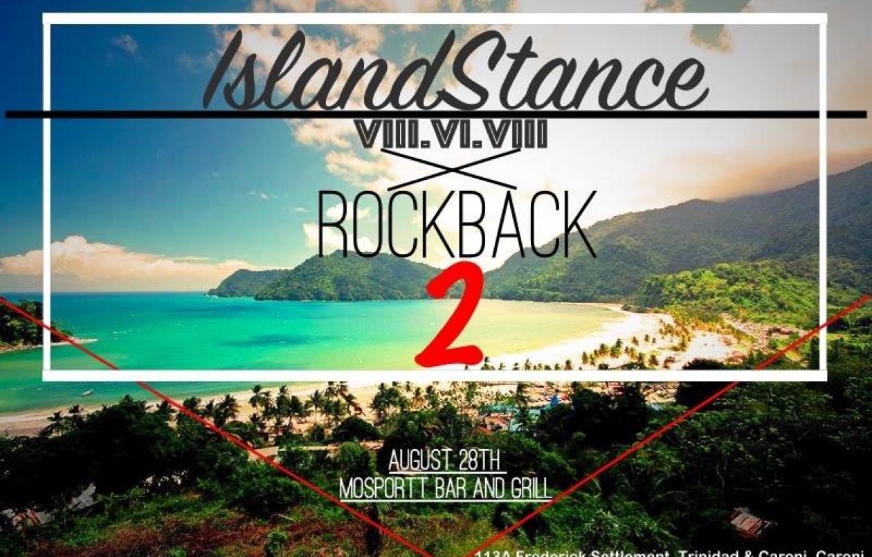 Rockback 2