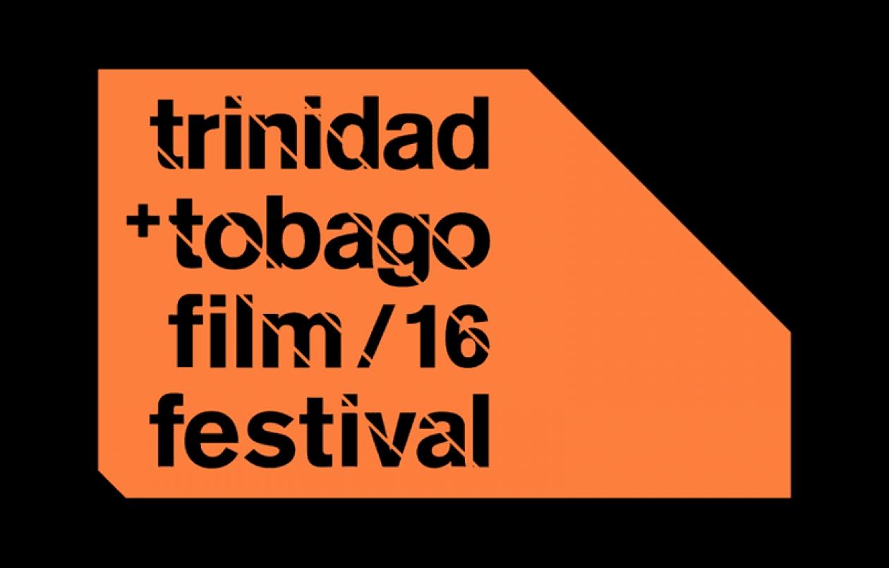 Trinidad & Tobago Film Festival 2016: Every Cook Can Govern: The Life, Impact And Works Of C.L.R. James - 24.09.16